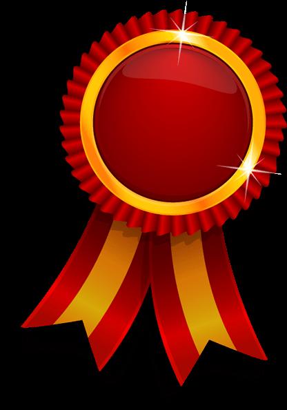 Pretty Award Images Award Winning Background Clip Art - Imagem De Farmacia  Simbolo - Free Transparent PNG Clipart Images Download